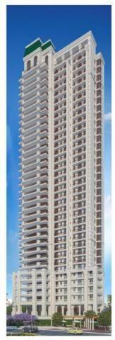 Apartamento com 4 dormitórios à venda, 400 m² - Meireles - Fortaleza/CE - Foto 11