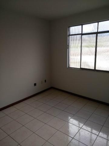 Apartamento para aluguel, 2 quartos, São Sebastião - Barbacena/MG - Foto 14