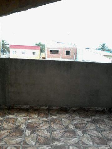 W 311 Casa em Unamar-Tamoios - Cabo Frio/RJ - Foto 5