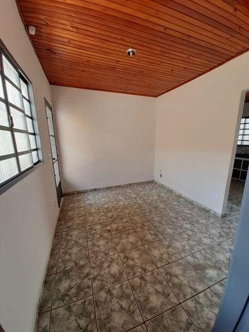 Casa na Vila Sobrinho - Foto 11