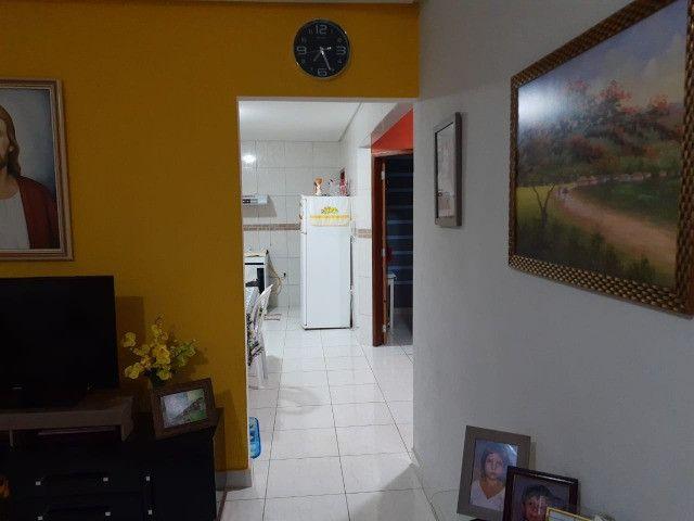 Excelente casa solta em local privilegiado e bairro nobre nde Gravatá - Foto 10
