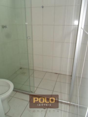 Apartamento com 3 quartos no Residencial Jauari - Bairro Setor Sudoeste em Goiânia - Foto 3