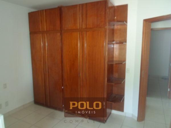 Apartamento com 3 quartos no Residencial Jauari - Bairro Setor Sudoeste em Goiânia - Foto 5