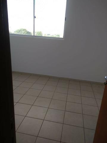 Aluguel de apartamento - Foto 10