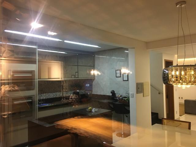 Condomínio alto da Boa Vista - Fotos reais da casa - Montadíssima em armários - Foto 4