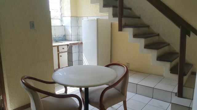 Residencial Mogi das Cruzes - Foto 11