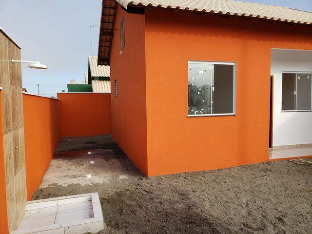 W 472 Casa Linda no Condomínio Gravatá I em Unamar - Tamoios - Cabo Frio/RJ - Foto 3