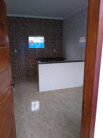 W 381 Casa Linda no Condomínio Gravatá I em Unamar - Tamoios - Cabo Frio/RJ - Foto 6