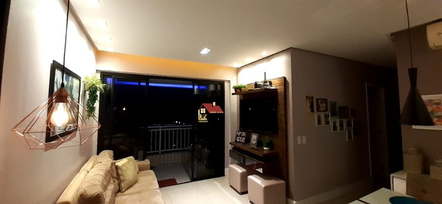 Vendo de Imediato ( Rio Elba ) Belo apartamento - Foto 7