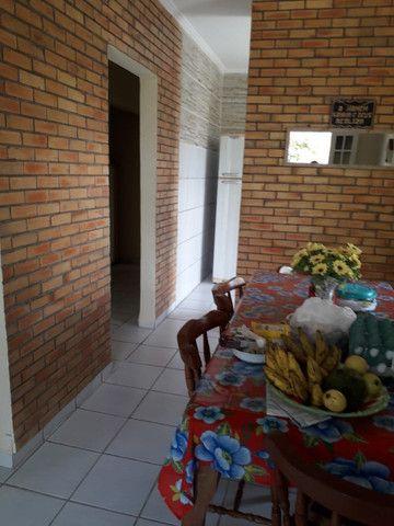 Excelente casa no Jd Petróplis, bairro nobre de Gravatá - Foto 12