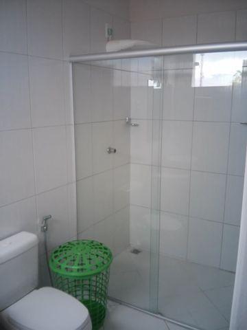 Linda Casa Duplex 4 quartos, construção recente, próx. à Av Getúlio Vargas e à Delegacia - Foto 20