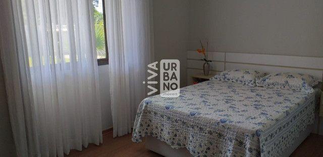 Viva Urbano Imóveis - Casa no Jardim Martinelli em Penedo - CA00434 - Foto 9