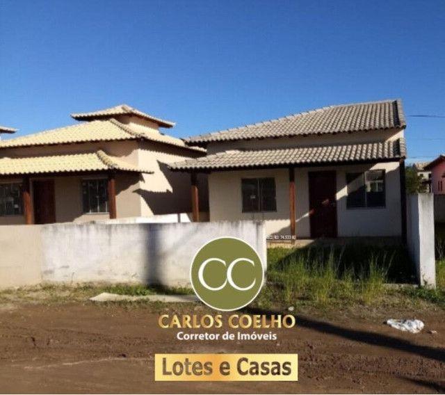S 157 Ótima Casa no Coqueiral - Unamar - Tamoios - Cabo Frio