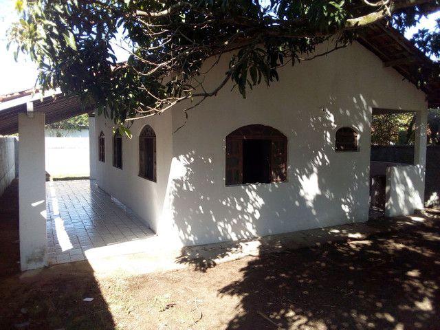 Vendo Casa em Enseada de Jacaraipe - Foto 3