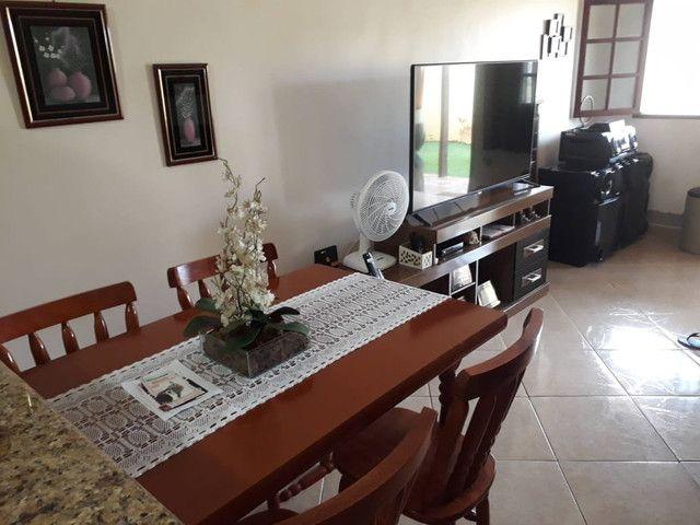 S 290 Casa no Condomínio Terramar em Unamar - Tamoios - Cabo Frio - Foto 6