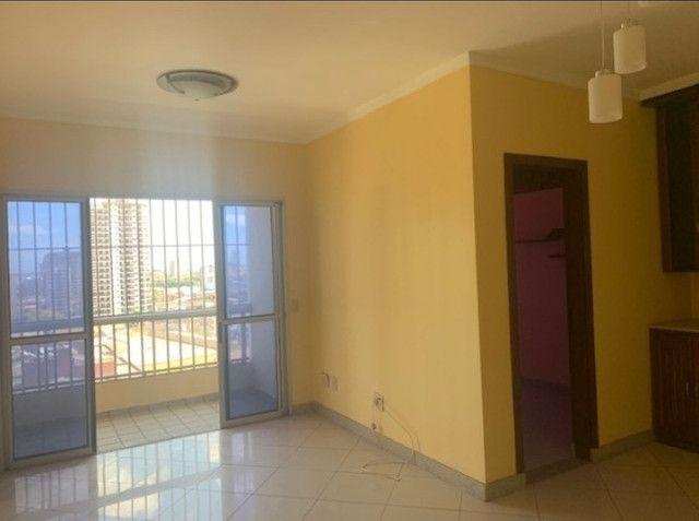 Vende-se Apartamento no Ed. Solar Vernier - Foto 4
