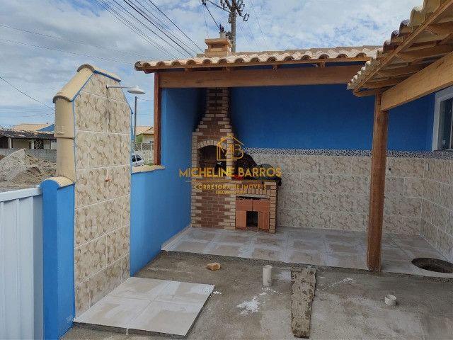 Fc/ Grande Oportunidade em Unamar - Foto 17