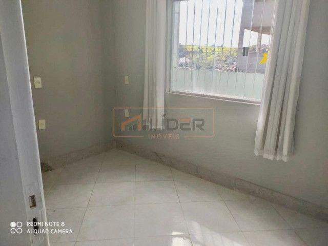Casa com 1 quarto + 1 suíte em São Silvano - Foto 5