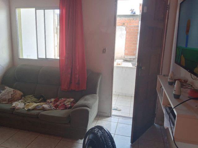 Vendo casa em jacaraipe - Foto 3