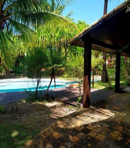 Linda casa no Domus Villas de Luxo Pipa! - Foto 5