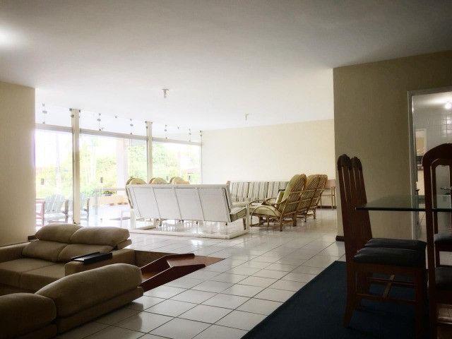 Casa com 6 quartos sendo 5 Suítes 330 m² - Foto 10