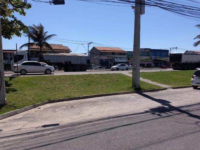S 305 Vendo Excelente loja em Unamar - Tamoios - Foto 3