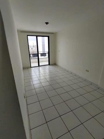 Aluga-se Maravilhoso apartamento no Edf. Caroline de Sá - Foto 2