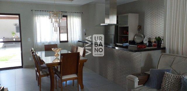 Viva Urbano Imóveis - Casa no Jardim Martinelli em Penedo - CA00434 - Foto 7