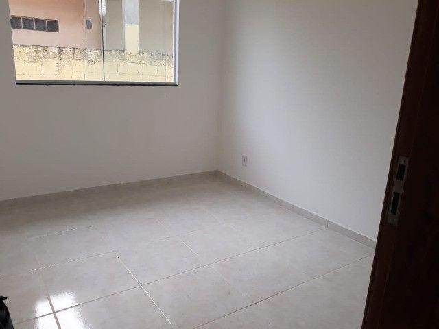 Casa nova 3 quartos com suíte - Cidade Continental - Foto 11