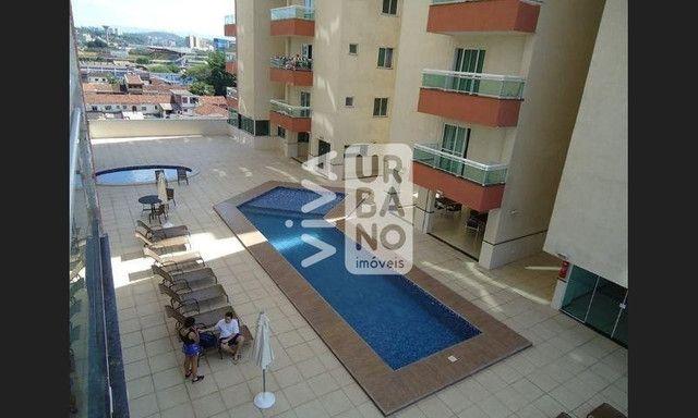 Viva Urbano Imóveis - Apartamento no Aterrado/VR - AP00382 - Foto 17