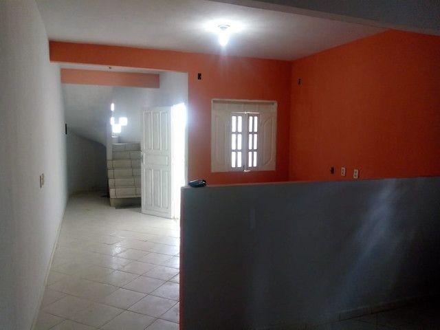 Vende -se duplex  - Foto 3