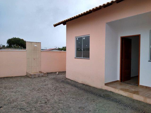 W 381 Casa Linda no Condomínio Gravatá I em Unamar - Tamoios - Cabo Frio/RJ - Foto 4