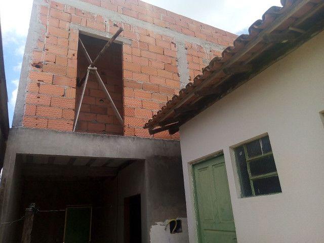 Vendo casa com um prédio dois andares bairro Planalto Linhares - Foto 14