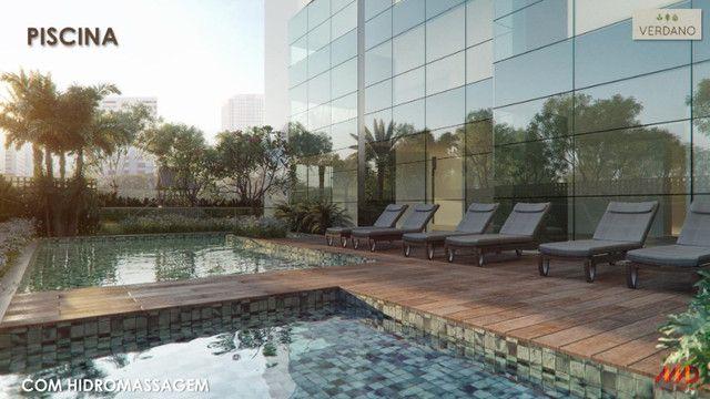 IV / Apartamento 03 qts -Boa Viagem - 86 e 108m² - Foto 19