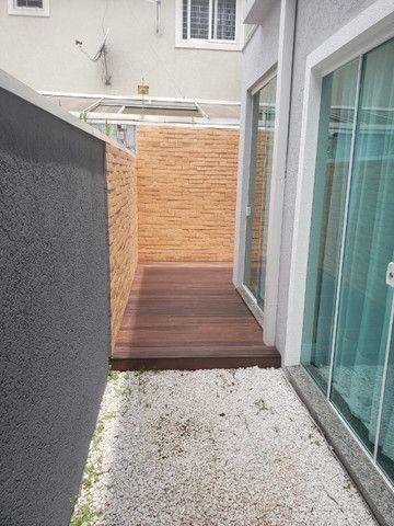 Casa Condominío Fechado no Umbará - Foto 12