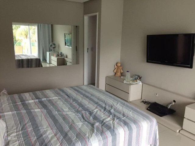 Casa em Condomínio em Aldeia 5 Quartos 300m² c/ Piscina - Foto 6