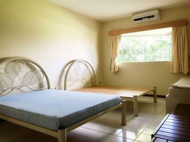 Casa com 6 quartos sendo 5 Suítes 330 m² - Foto 6