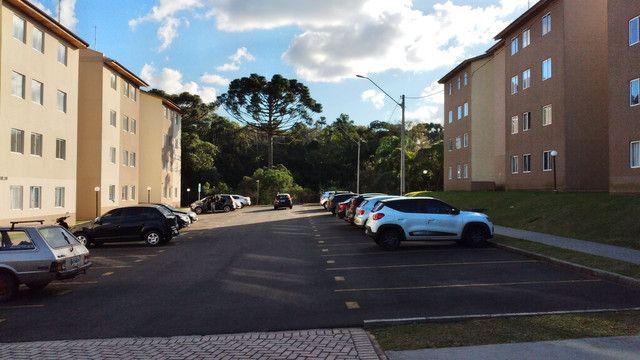 VJP/Apto três quartos  disponíveis no Sta Cândida  - Foto 11