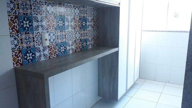 Apartamento no Edifício Mariana - 304 Norte - Foto 9