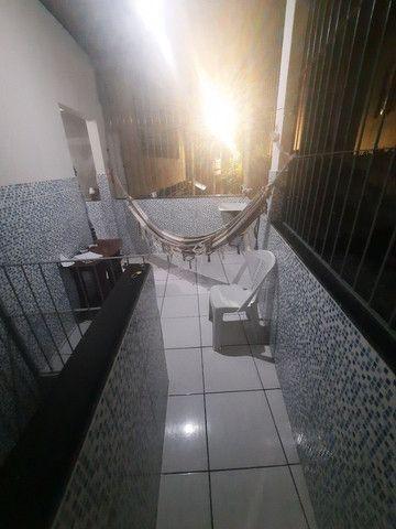 Alugua-se kit net no bairro bela Vista  - Foto 5