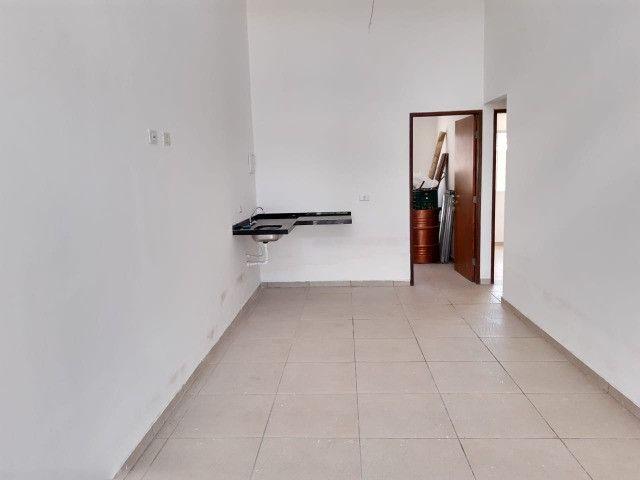 Excelente casa solta em Gravatá - Foto 4