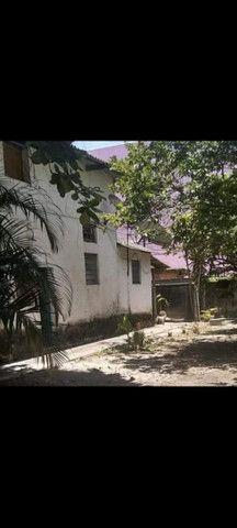 Centro Macaé RJ imóvel aceito entrada - Foto 6