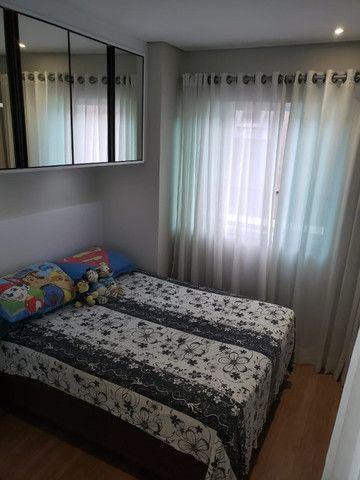 Casa Condominío Fechado no Umbará - Foto 13