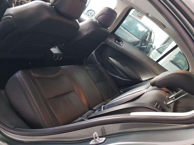 Peugeot 408 - Foto 7