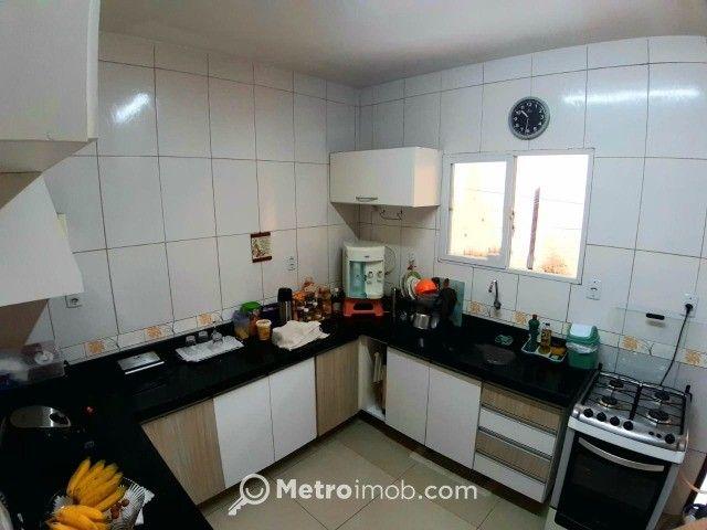 Casa de Condomínio com 3 quartos à venda, 142 m² por R$ 650.000 - Cohama - mn - Foto 4