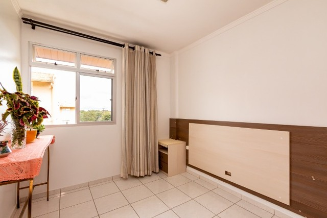 Apartamento 3 dormitórios, Face norte, Sol, Campo Comprido divisa com Santa Quitéria - Foto 14