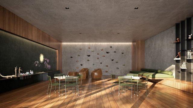 Apartamento à venda com 3 dormitórios em Moinhos de vento, Porto alegre cod:RG5267 - Foto 12