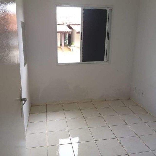 Casa de 3 quartos em Condomínio no Jardim Gardênia - Foto 6