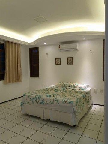 Casa para aluguel com 400 metros quadrados com 5 quartos em Cumbuco - Caucaia - Ceará - Foto 4