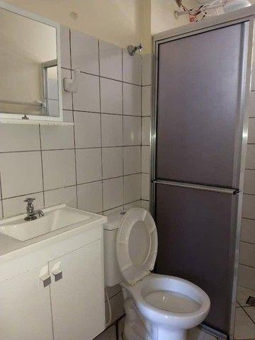 Lindo Apartamento Residencial Coqueiro com 3 Quartos Tiradentes - Foto 8